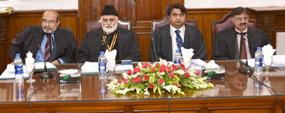 Idea of subject-based universities to be amended: Raja Yasir Humayun