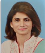 Dr. Naheed S. Goraya