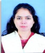 Dr. Gulshan Majeed
