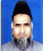 Prof. Dr. Hafiz Mahmood Akhtar