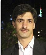 Mr. Ahmad Ali  Naqvi