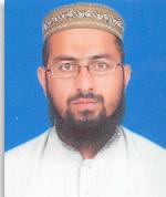 Hafiz Muhammad Altaf