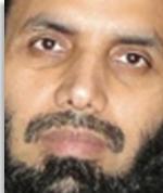 Dr. Hafiz Hasan Madni
