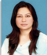Dr. Shazia Ismail Toor