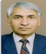 Dr. Muhammad Anwar