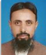Dr. Asim Naeem