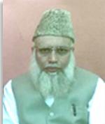 Prof. Dr. Muhammad Saad Siddiqui