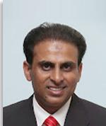 Prof. Dr. Rana Eijaz Ahmad