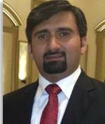 Mr. Muhammad Sajid