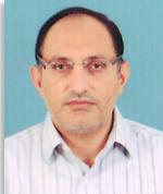 Dr. Hafiz Moqeet Javed Bhatti